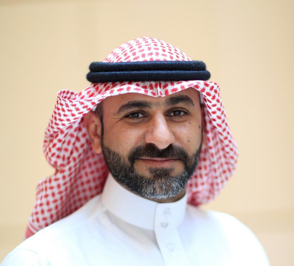 Turki Mohammed Al Shehri