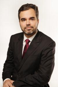 Bruno Afonso (2)