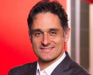 EDP-anuncia-novo-executivo-Pedro-Kurbhi
