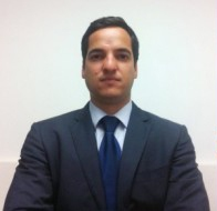 Eduardo-Chamusca-tarja-artigo2