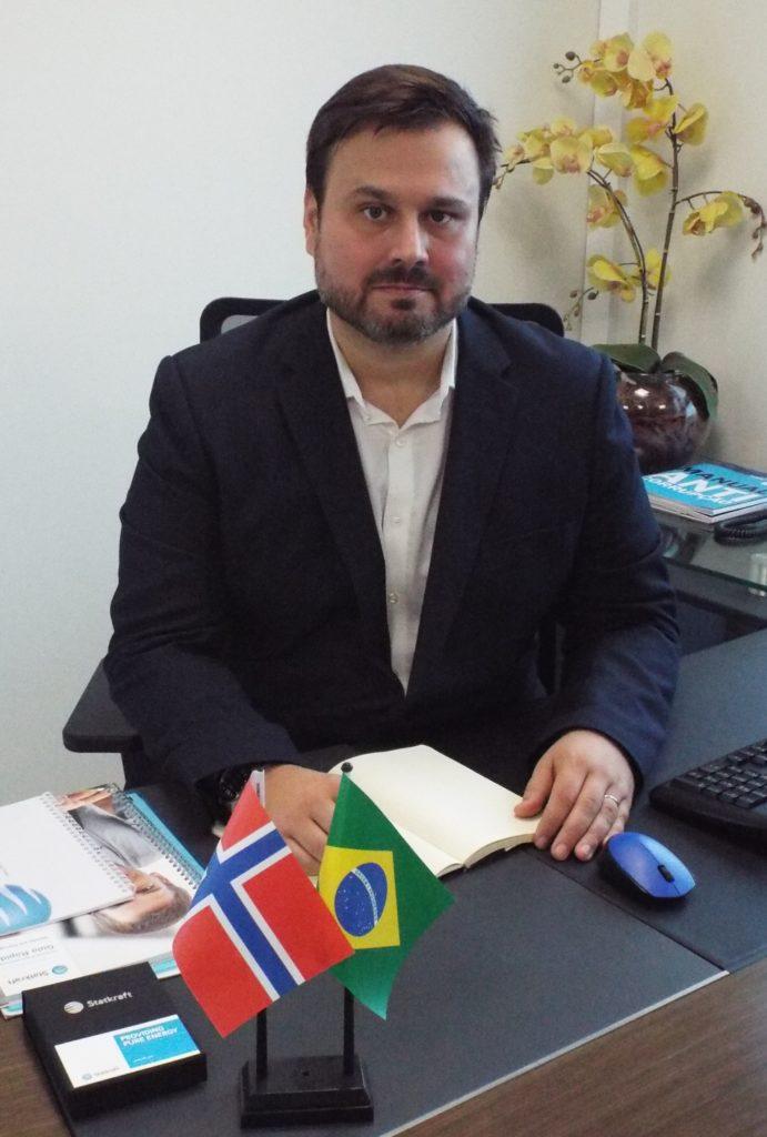 Fernando de Lapuerta_Statkraft