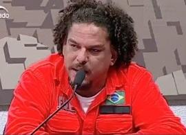 Jailton Andrade