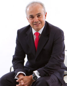 Roberto Simões_inteira