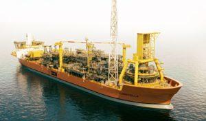 SBM-Offshore-sells-FPSO-Turritella-stake-300x176