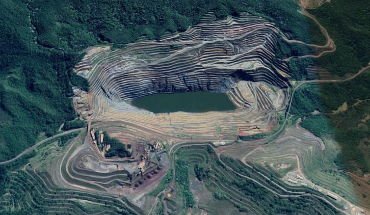 barragem-sul-superio-gongo-soco-barão-de-cocais