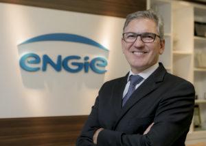 01 - Eduardo Sattamini, CEO Engie Brasil Energia foto Fernando Willadino FW__0658