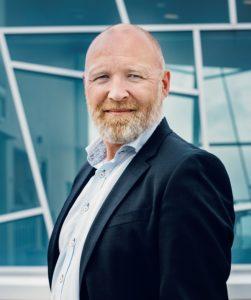 Hans-Knut-Skår-2-251x300