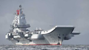 Liaoning2-750x422
