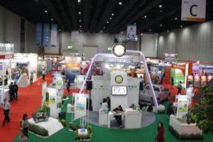Towards Consolidated Energy Technology Conference SETA 2018