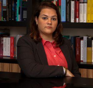 Zaroni Advogados (10-10-16) (43)