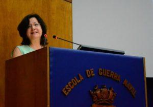 Patricia Wieland