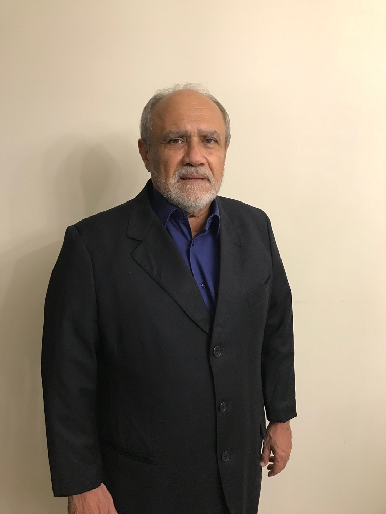 luciano chagas