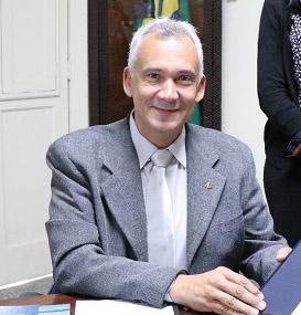 Antonio Carlos Soares Guerreiro
