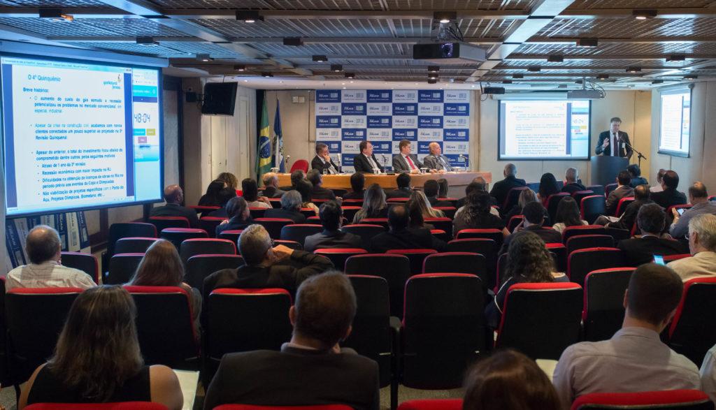 Audiência Pública CEG©Vinícius Magalhães_2683