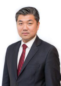 Mauricio Tanabe