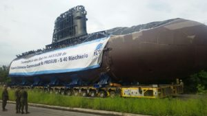 Submarino-Riachuelo-7
