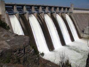 energia-hidroeletrica-1