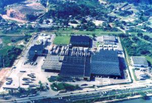 fábrica-da-br-em-caxias-1