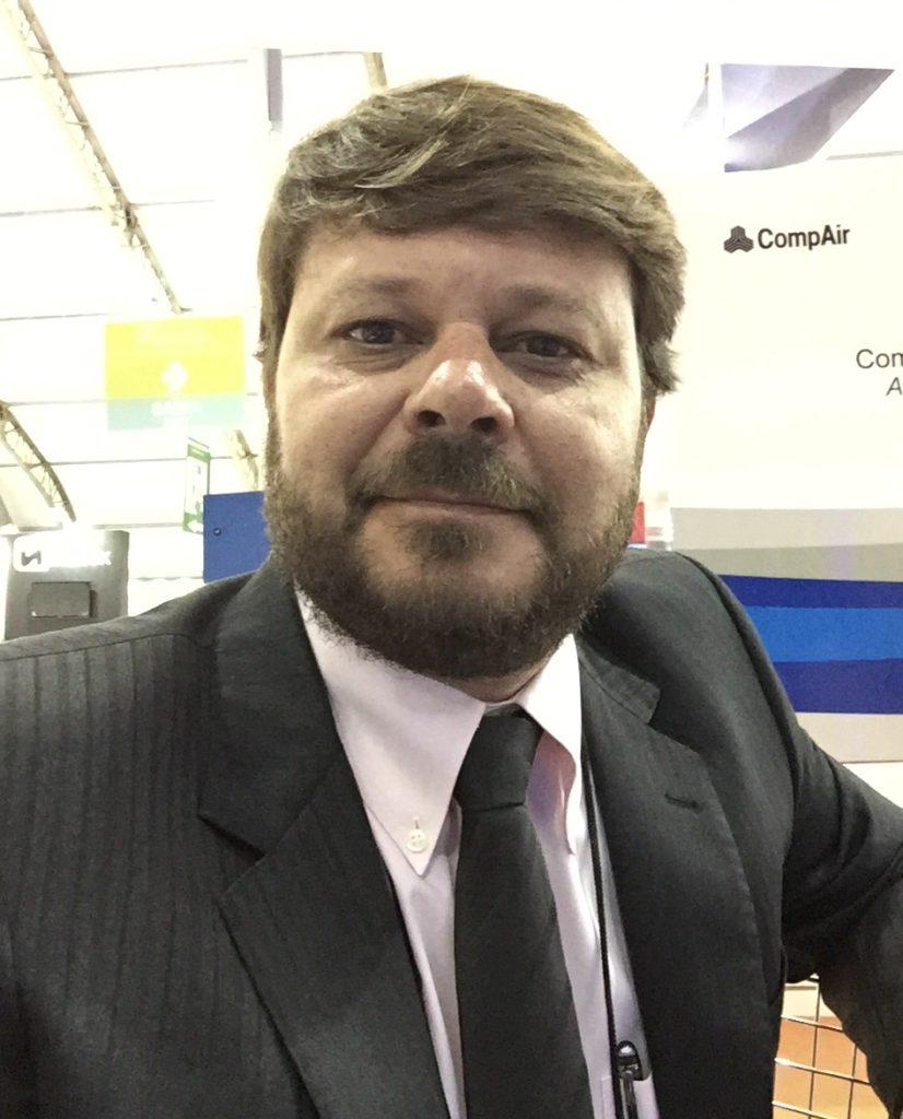 Guilherme Paulino