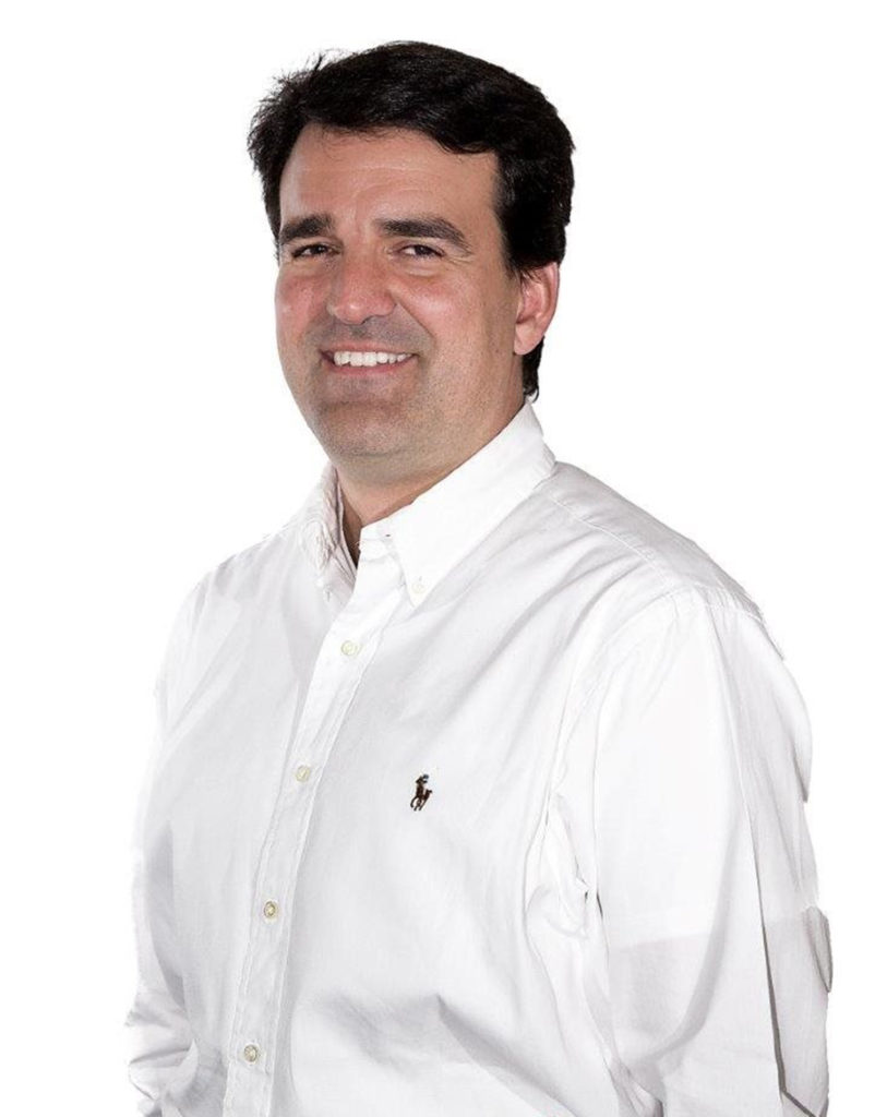 Hector Trabucco
