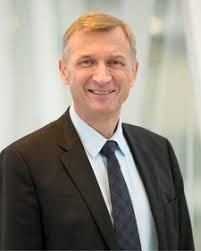 Jon Erik Reinhardsen