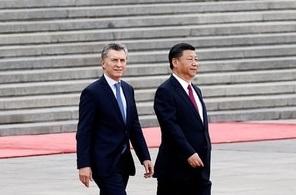 Xi-Jinping-Macri-China-Beijing-SF-1