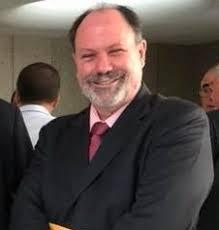 Celso Cunha- Presidente da ABDAN