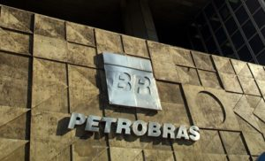 petrobras-1-300x182