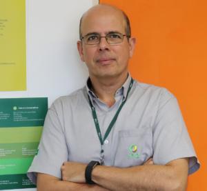 Álvaro Luís de Souza Alves Pinto