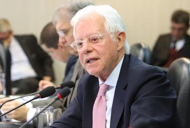 CNPE delibera sobre metas do RenovaBio e rodadas de licitações