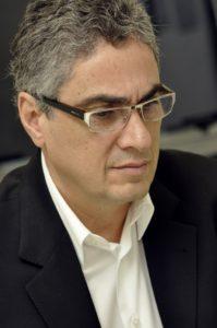 Eugenio Singer9