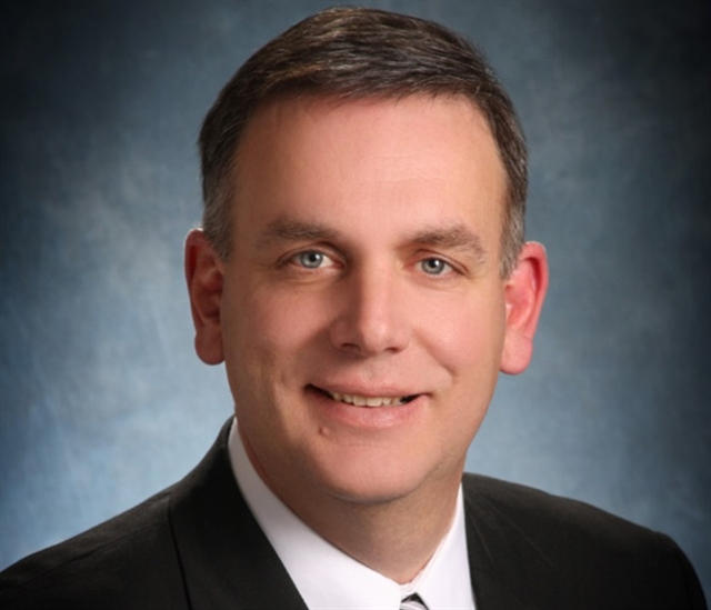 1 Tony Hemmelgarn Siemens PLMs new CEO cropped