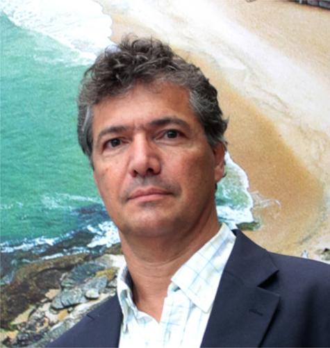 2015-06-23_24- Denyse Quintas - Brasil OffShore - Macaé (517)