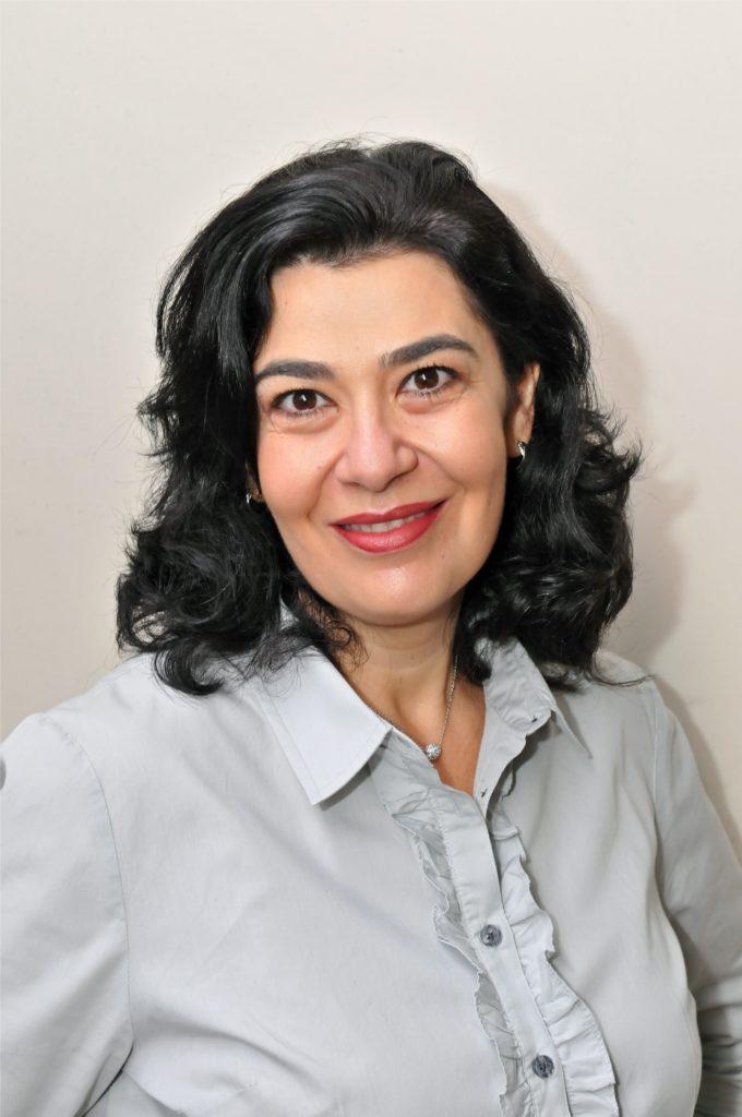 Adriana Morasco