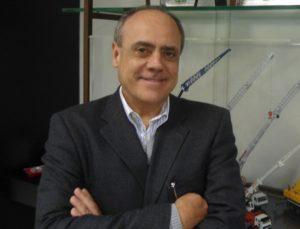 José Henrique Bravo Alves 2