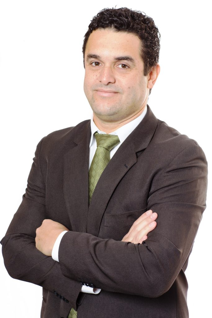 Luiz Mello_thyssenkrupp