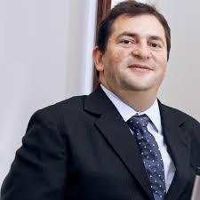 Radix, João Chachamovitz