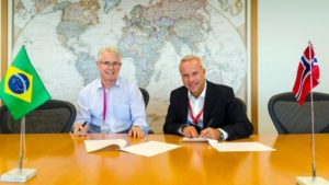 ceo-renato-bertani-left-barra-energia-and-anders-opedal-brazil-country-manager-photo-guilherme-botelho-equinor-asa-2-664x374