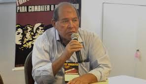 Claudio Vieira