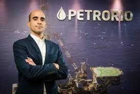 Boa gerência e foco na produção deu a Petrorio o melhor resultado na história da empresa no segundo semestre