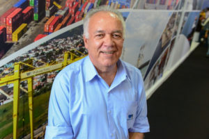 Adalberto de Souza