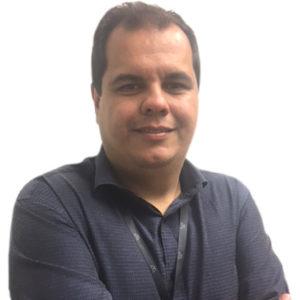 Edson Siqueira_Método Potencial Engenharia