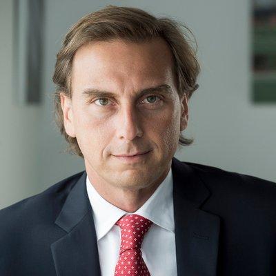 Gabriel Podskubka