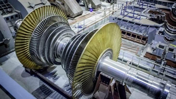 Leningrad-II-2-turbine