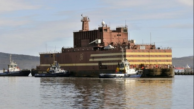 rosatom-floating-nuclear-akademik-lomonosov.daf909