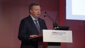 Kiril-Komirov-WNA-Symposium-2018-(WNA)
