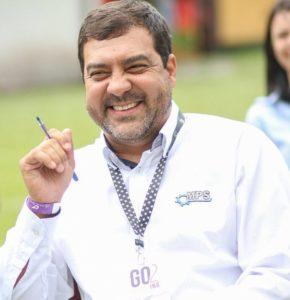 Marcelo Vieira_MPS