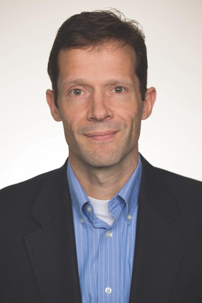 Paul Whitelam_ALTA (2)