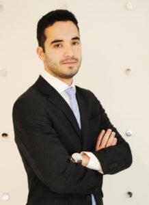 Rivaldo M. Neto