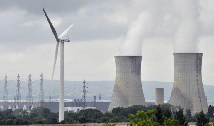nuclear-wind-min-730x430